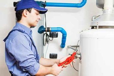 plumber in Nice France